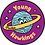 Thumbnail: Young Hawkings Patch