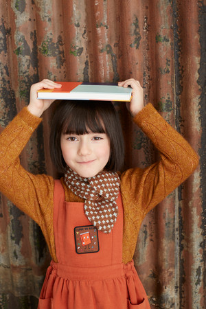 layan book on head.jpg
