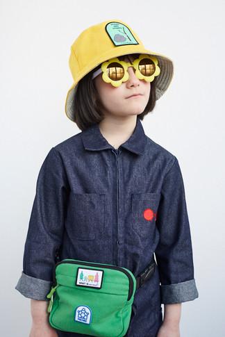 layan hat green beltbag .jpg