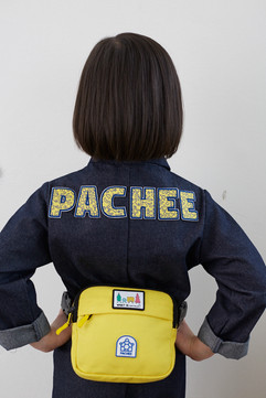 layan pachee back.jpg