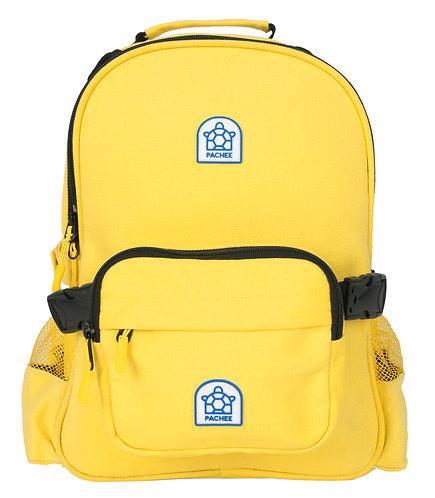 Beltbackpack - Original Yellow