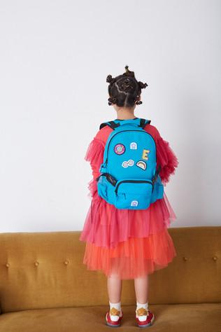 high res elizabeth pink bag.jpg