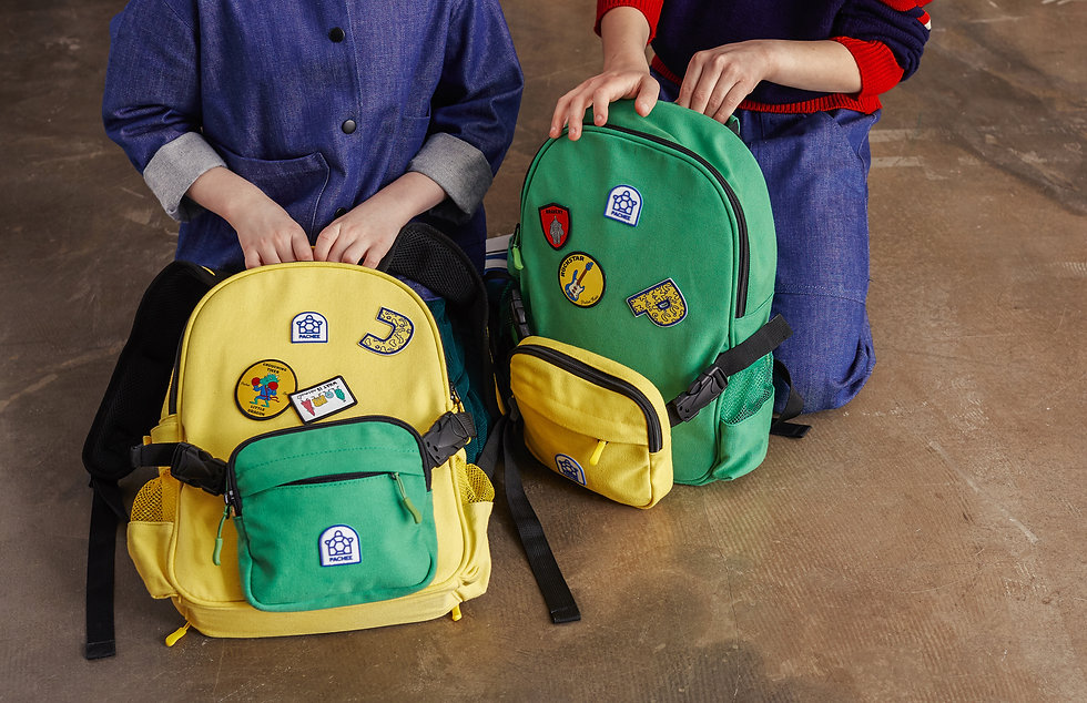 boys bags.jpg