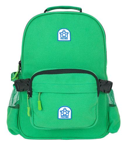 Beltbackpack- Original Green