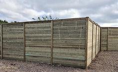 timber acoustic 7 (2).jpg