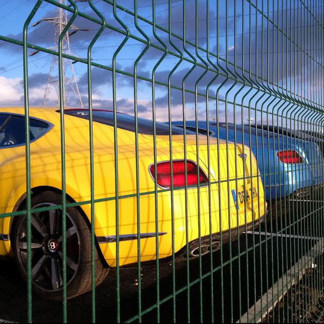 HSF Mesh Bentley.JPG