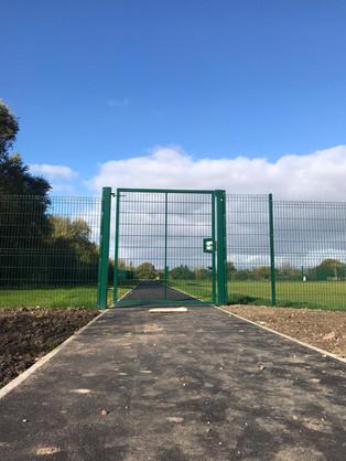 HSF Gate.jpeg