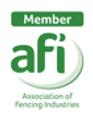 AFI.png