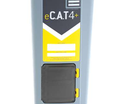 Whats is all about (E CAT 4 +)