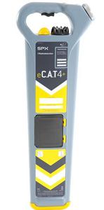 E CAT4+
