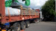 40 ft flat rack for shipping.JPG