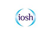IOSH.png