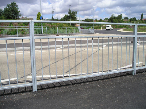 HSF Pedestrian Guardrail - Copy.jpg