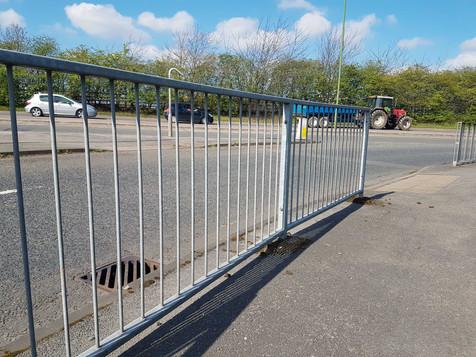 HSF Pedestrian Guardrail. 2jpg.jpg