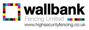 Wallbank Logo.JPG