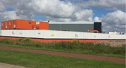 HSF Hoarding5.JPG