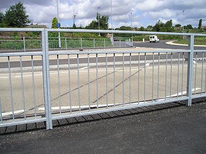 HSF Pedestrian Guardrail.jpg