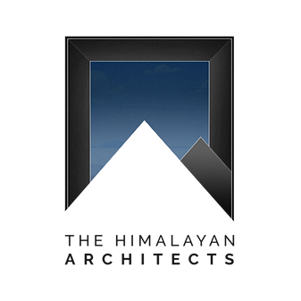 the himalayan architects.png