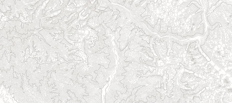 contours (12).png