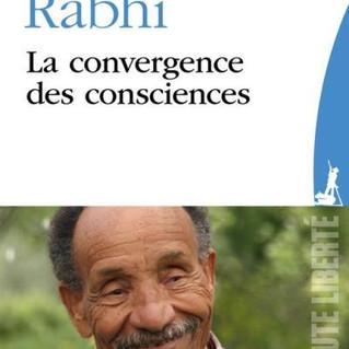 On a testé: la convergence des consciences