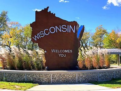 wisconsin_welcome_sign_101718c.jpg