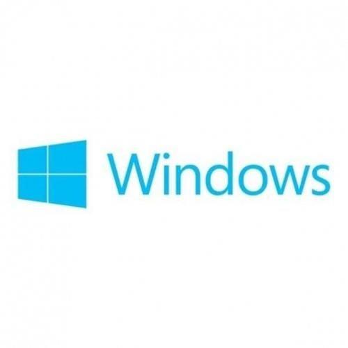Microsoft Windows Server User CAL w/ Software Assurance