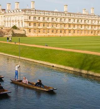 105265768-University_of_Cambridge.jpg