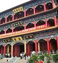 Jintai_Temple_Doumen_Zhuhai.jpg