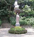 Dongpo-memorial.jpg