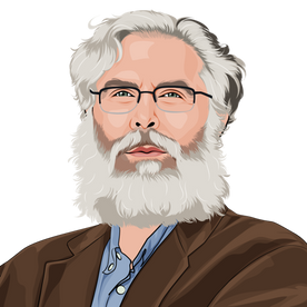 Prof. George Church