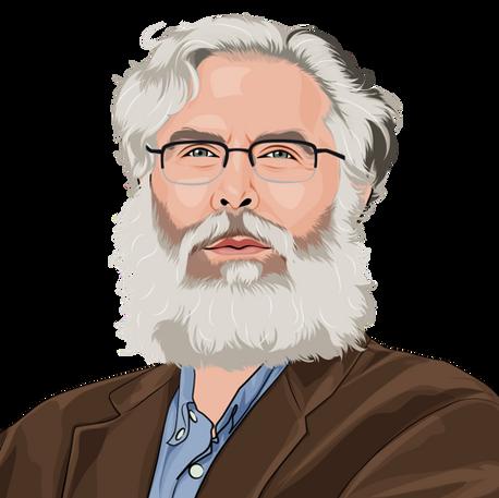 Prof. George Church