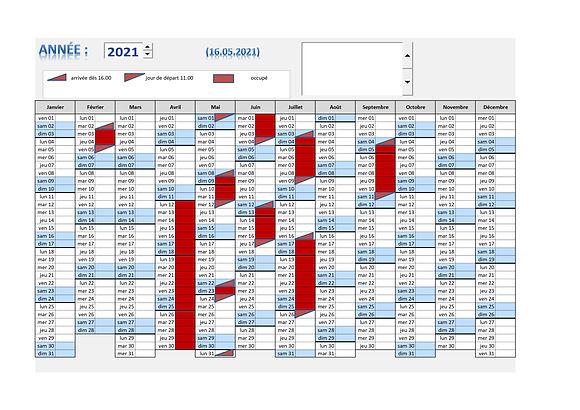 calendrier chambre 2021.jpg