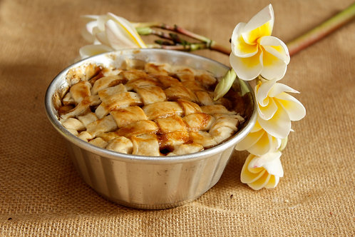 Apple Pie (2)