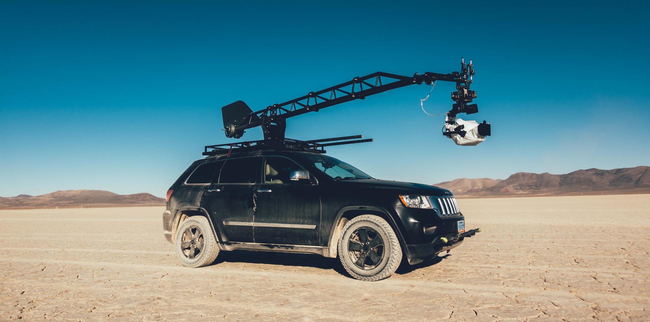 Motocrane Jeep Website.jpg