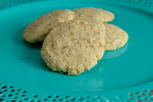Salty Cookies (6)