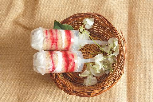 Cake Pushpops (4)
