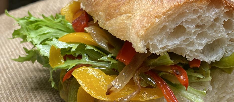 Ways to Enjoy Your Artisan Bread