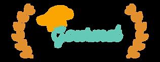 GB-logo-01.png