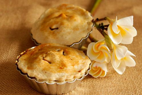 Mini Apple Pie (3)