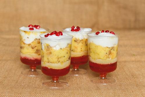 Triffle Pudding (6)