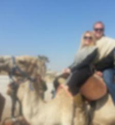 Camel_Ride_to_Noahs_Tent.jpg