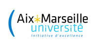 1200px-Aix-Marseille_Universit%25C3%25A9_(Logo)_edited_edited.png