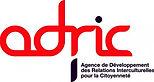 logo adric.jpg