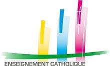 logo_enseignement-catholique.jpg