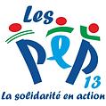 pep_13.png