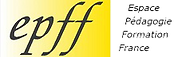 epff_logo.png