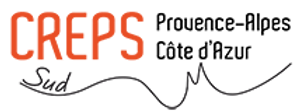 logo-creps-paca-s.png