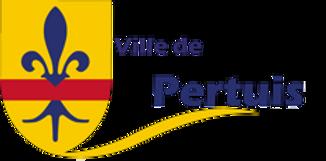 logo_pertuis.png