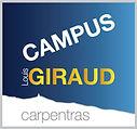 lycée_giraud_carpentras.jpg