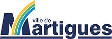Logo-ville-martigues.jpg